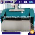 Industrial carding machine,lower price cotton carding machine