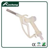 Adblue Series Adblue Manual Nozzle (AC-2000)
