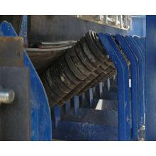 Ske Coal Mining EPC Project Blet Conveyor