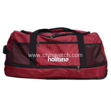 Mountain Warehouse Cargo Bag Foldable Duffle Bag