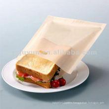 PTFE Reusable Toast Bag
