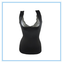 Ladies Shapewear Body Shaper Korsett Nahtlos gemacht