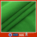 100%Polyester Knitting Rib Fabric in Tube