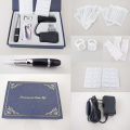 High End digital permanent makeup kits/BIOMASER top-quality makeup kit/professional permanent makeup machine