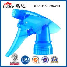 Mini Pump Sprayer for Detergent Spray Bottle
