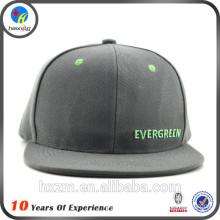 Acrylic snapback hat/Mens snapback hat/Snapback hat