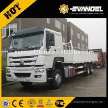 camión de auxilio de carretera KFM5061TQZ07P de bajo precio de venta caliente
