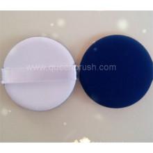 Éponge cosmétiques de haute qualité sans latex