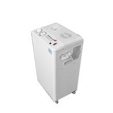 SHB-B95 4 Taps Mini Lab pompe à vide de l'eau