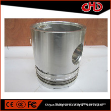 Diesel Type de moteur NT855 Piston 3076811 3804336