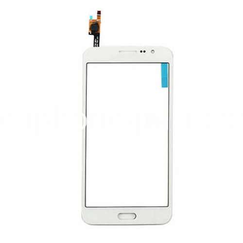 g720 digitizer white
