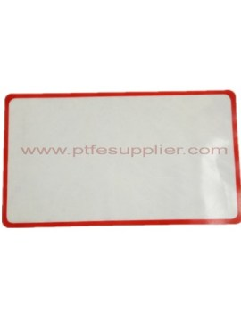 Silicone Toaster Oven Liner