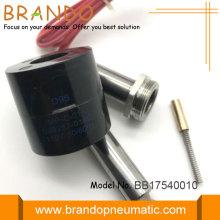 415 - 440v Generic MP-C-011 Solenoid Coil