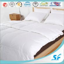 Polyester Anti Allergy Summer Pillow / Comforter