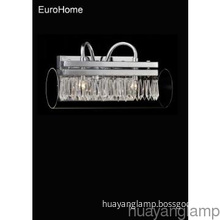 2013 CE Pratical  Glass Cover  Wall Sconce