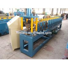 máquina de porta do obturador do rolo / porta de obturador de rolamento fazer máquina/rolo do obturador máquinas de portas