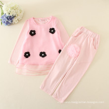wholesale designer clothing for kids bulk wholesale kids clothing Children's Clothing Sets