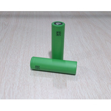 E Zigarette Lithium Batterie 3.7V Vtc4 30A 2100mAh Akku wiederaufladbar