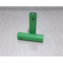 E Batterie Lithium Cigarette 3.7V Vtc4 30A Batterie 2100mAh Rechargeable