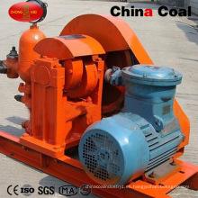 Pequeña 3nb-150 / 7-7.5 Drilling Rig Triplex Piston Mud Centrifugal Pump