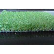UV Resistance outdoor Landscaping artificial grass turf 110