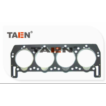 Cylinder Head Gasket for Toyota
