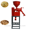DONGYA 6N-40 4009 Mini prix machine à riz