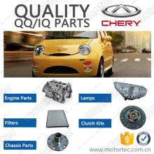 OE качество CHERY QQ Запасные части воздушного фильтра S11-1109111