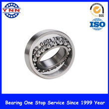 High Performance Ang Best Price Self -Aliging Ball Bearing (1311)