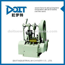 DT-105 cutting machine sewing machine
