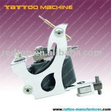 Tattoo machine gun