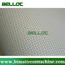 High Quality 3D Plastic Filament Mat Material