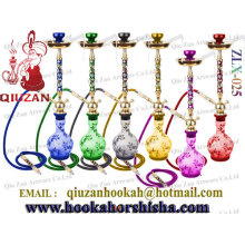 New Arabic Beautiful Fashionable Popular Big Hookah