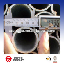 Alibaba Best Selling, High Products Chinese Facotry Black steel pipe to africa