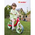 детский игрушечный беговел для 2-7 лет
