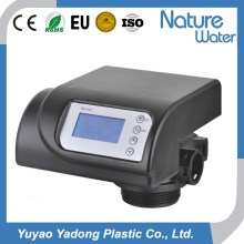 Automatic Water Filter Valve with LCD Display