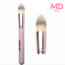 Simple Tapered Foundation Brush (TOOL-154)