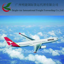 International Shipping Cargo Ship Services Air Freight From China to Worldwide