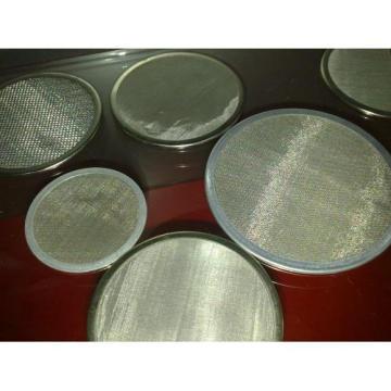 Нержавеющая сталь 304l ячеистой сети