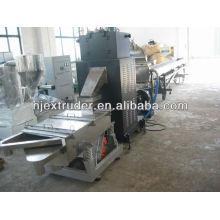 Plastic Granule cutter/pelletizer rotary blades