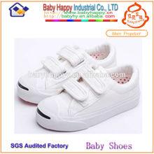 2014 nuevos zapatos de los niños del estilo para los cabritos