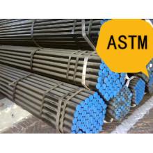 200mm 300mm großem Durchmesser Stahl Rohr