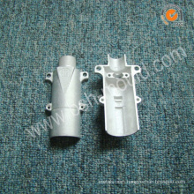 Aluminium die casting products