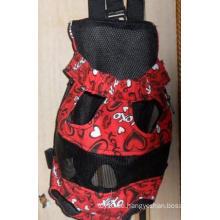Haustier Hundetragetasche