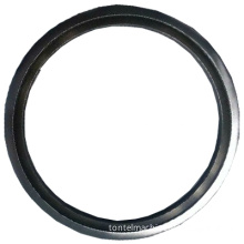 AISI 1045 Forging Steel Ring