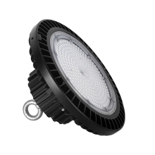 150W Lumileds High Bay Lighting Led