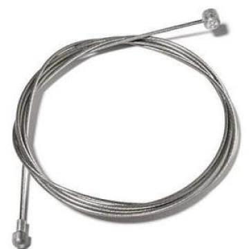Câble en acier inoxydable câble main frein personnalisé