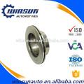 Diseño de pozo Exportar conversión de disco trasero 9034210112 para SPRINTER