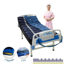 Medical mattress/Anti bedsore mattress /Anti decubitus mattress