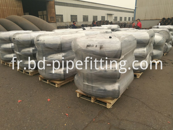 pipe fitting elbow (25)